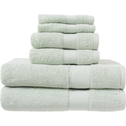 Bed & Bath: Average savings of 47% at Sierra