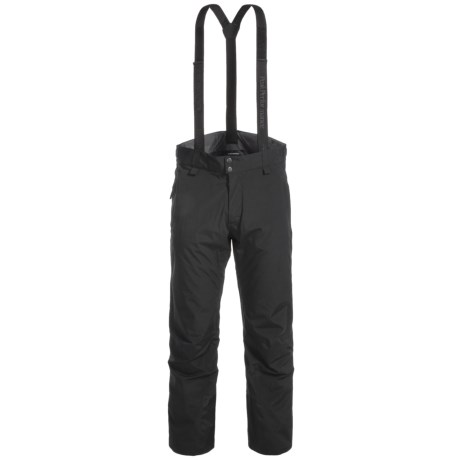 Peak Performance Baze Ski Pants - Waterproof, Insulated (For Men)