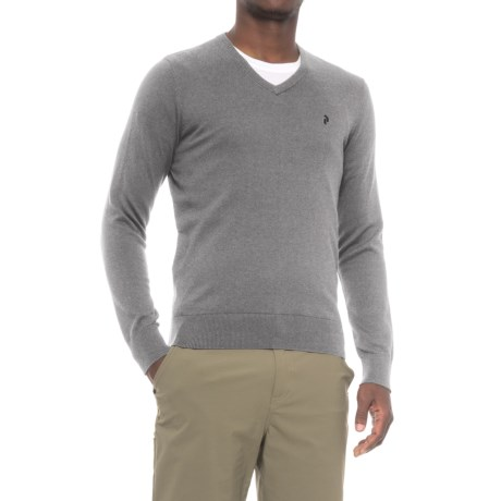 Peak Performance Brian Sweater (For Men)