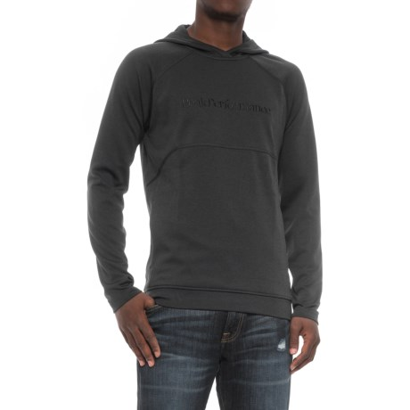 Peak Performance Direction Hoodie (For Men)