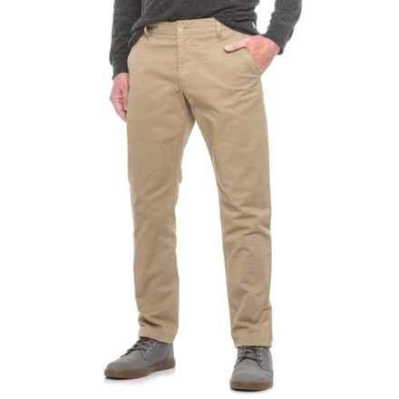Peak Performance Keen Pants (For Men) in Truebeige - Closeouts