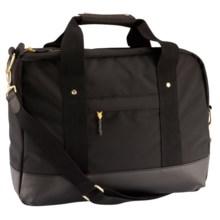 Peak Performance Prim Day Bag in Black - Closeouts