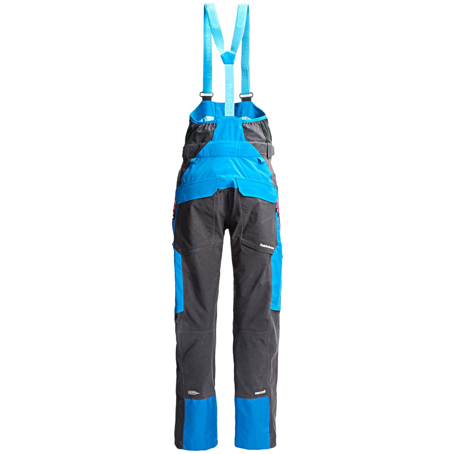 peak women Shop a wide selection of outdoor gear women's peak bib at dicks sporting goods and order online for the finest quality products from the top brands you trust.
