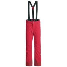 Peak Performance Tenderfrost Gore-Tex® Ski Pants - Waterproof, Insulated (For Women) in Ski Patrol - Closeouts