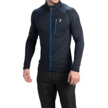 Peak Performance Waitara Jacket (For Men) in Blue Shadow - Closeouts