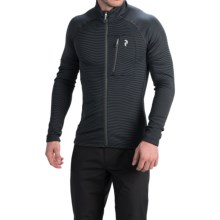 Peak Performance Waitara Jacket (For Men) in Skiffer - Closeouts