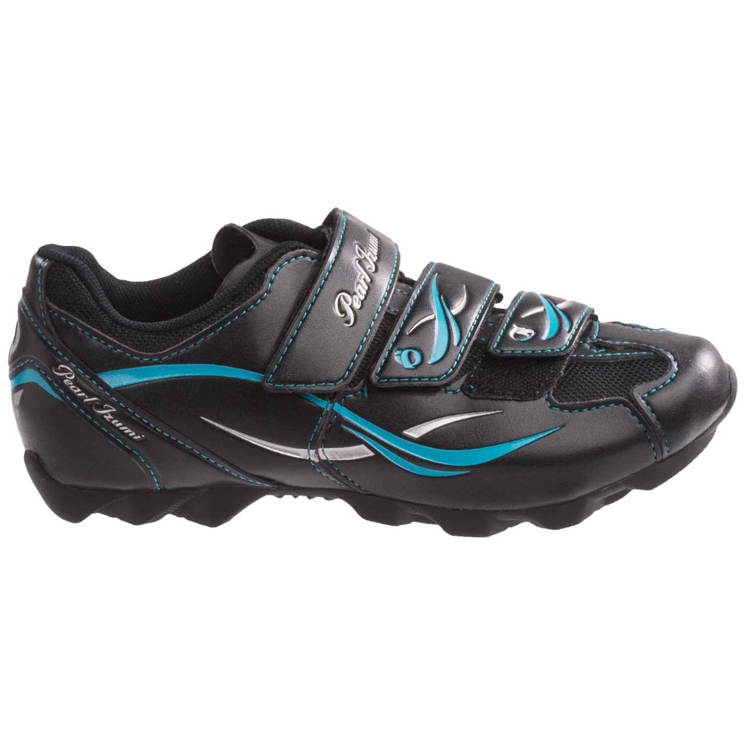Simple Shimano WM51 Women Specific Cycling Shoes Are SPD Compatible And Designed With Sporting And Recreational Riding In Mind The WM51 Fits The Female Anatomy With A Lower, Narrower Heel And Lower Volume Toe AreaWalking Comfort Is