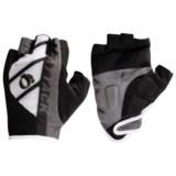 Pearl Izumi Attack Cycling Gloves - Fingerless (For Men)