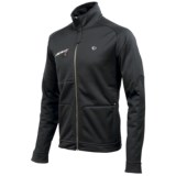 Pearl Izumi Brendle Jacket (For Men)
