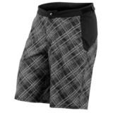 Pearl Izumi Canyon Mountain Bike Shorts (For Men)