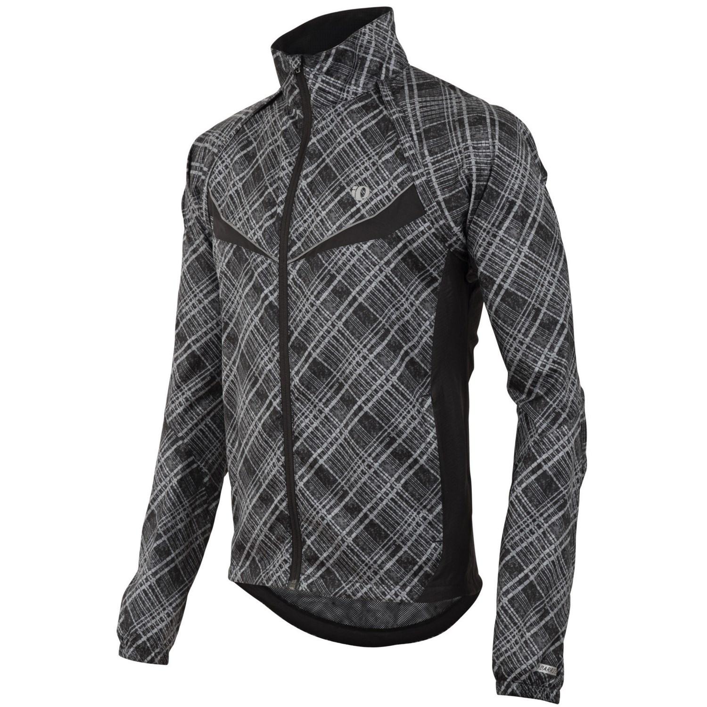 Shop Men's Cycling Clothing