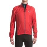 Pearl Izumi ELITE Barrier Cycling Jacket (For Men)