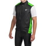 Pearl Izumi ELITE Barrier Cycling Vest (For Men)