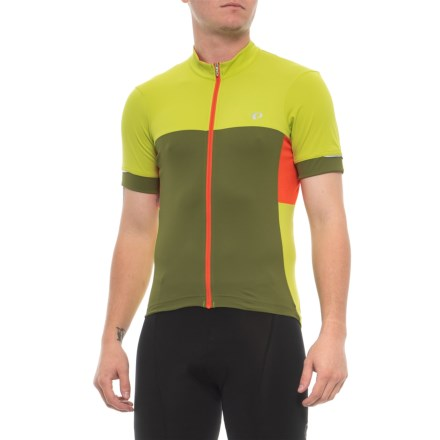 068a5b84a Men s Cycling Clothing  Average savings of 62% at Sierra