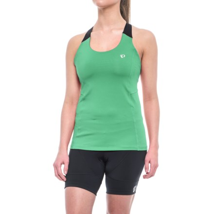 eb2ad7289dcf4 Built In Bra Tank Top Women average savings of 55% at Sierra