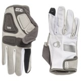 Pearl Izumi ELITE Gel Bike Gloves - Full Finger (For Men and Women)