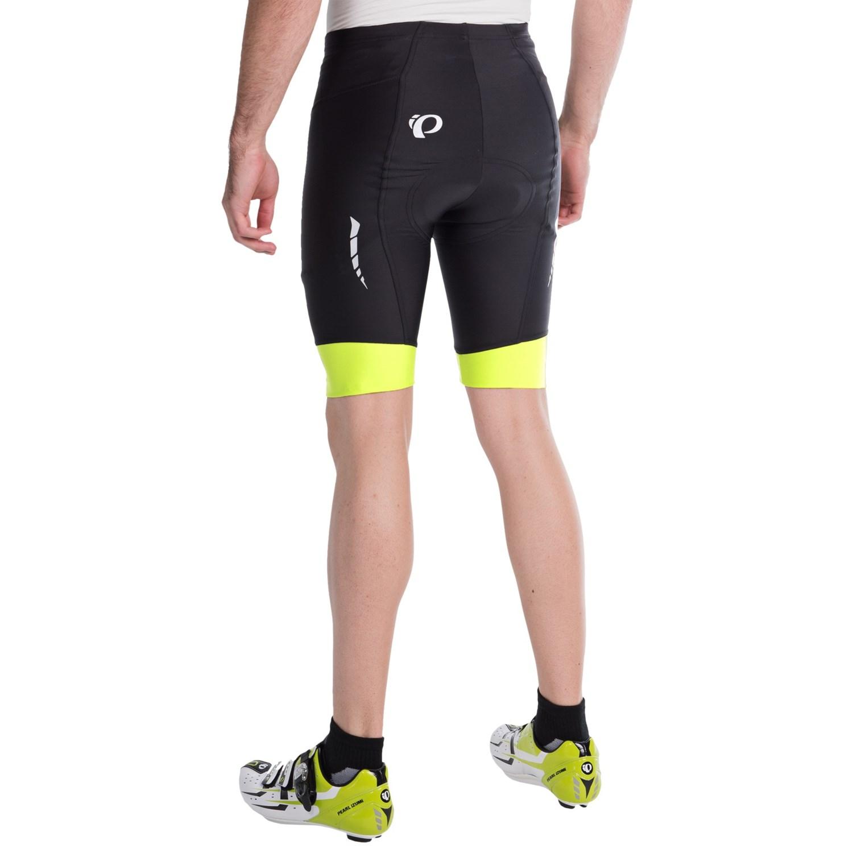 Pearl Izumi ELITE In-R-Cool® Bike Shorts (For Men) - Save 45%