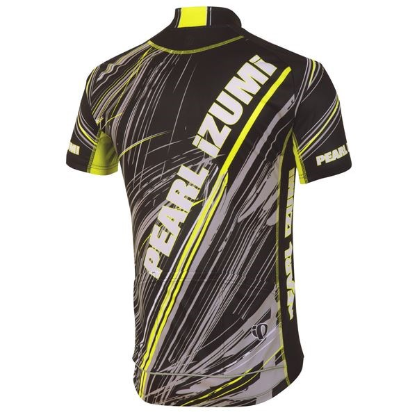 Pearl izumi elite ltd cycling jersey for men save 84 for Pearl izumi cycling shirt