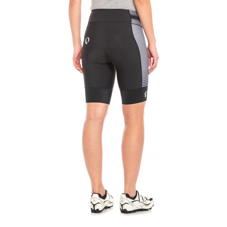 fd206de66d13 Pearl Izumi ELITE Pursuit Bike Shorts (For Women) - Save 50%