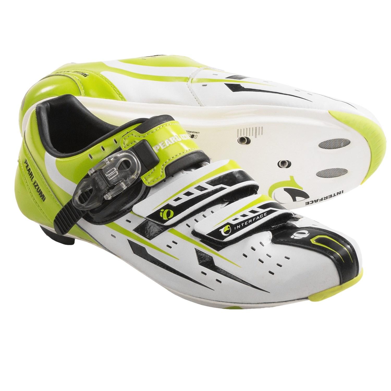 Pearl Izumi X Alp Drift Iii Bike Shoes Men