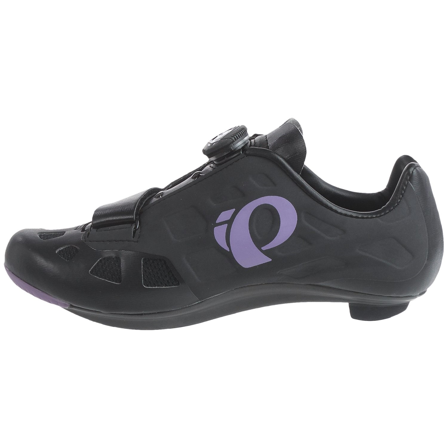 pearl izumi elite road iv cycling shoes for save 55