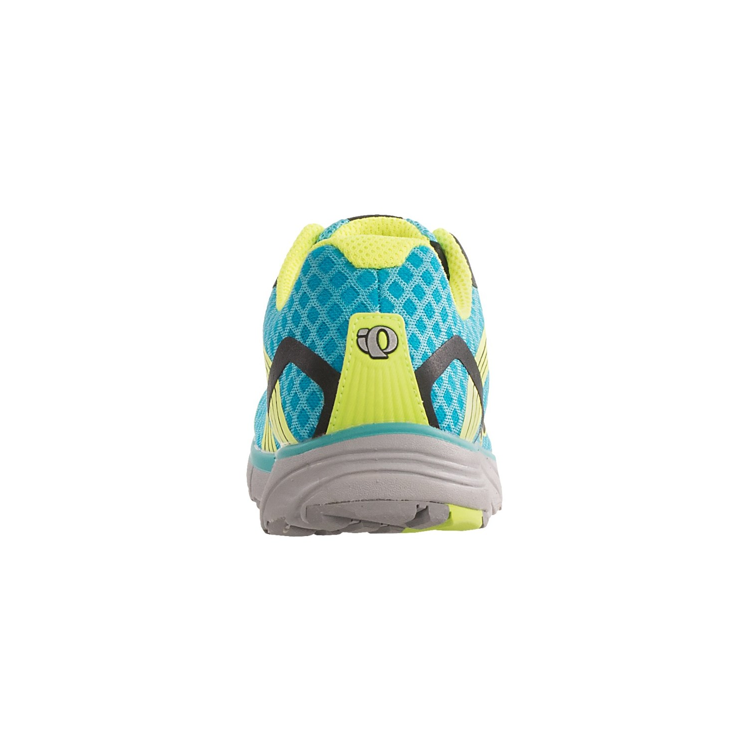 Pearl Izumi Em Road H Running Shoes Review