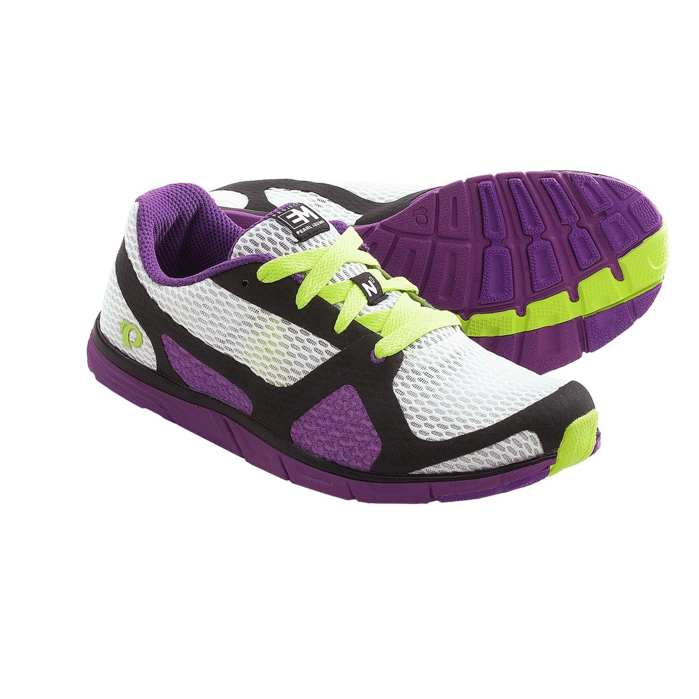 pearl-izumi-em-road-n1-running-shoe-review-5.jpg