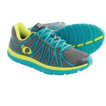 Pearl Izumi E:Motion Road M2 v2 Running Shoes (For Women) in Shadow Grey/Algiers Blue - Closeouts