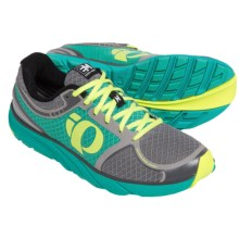 Pearl Izumi E:Motion Road M3 Running Shoes (For Women) in Grey/Black - Closeouts
