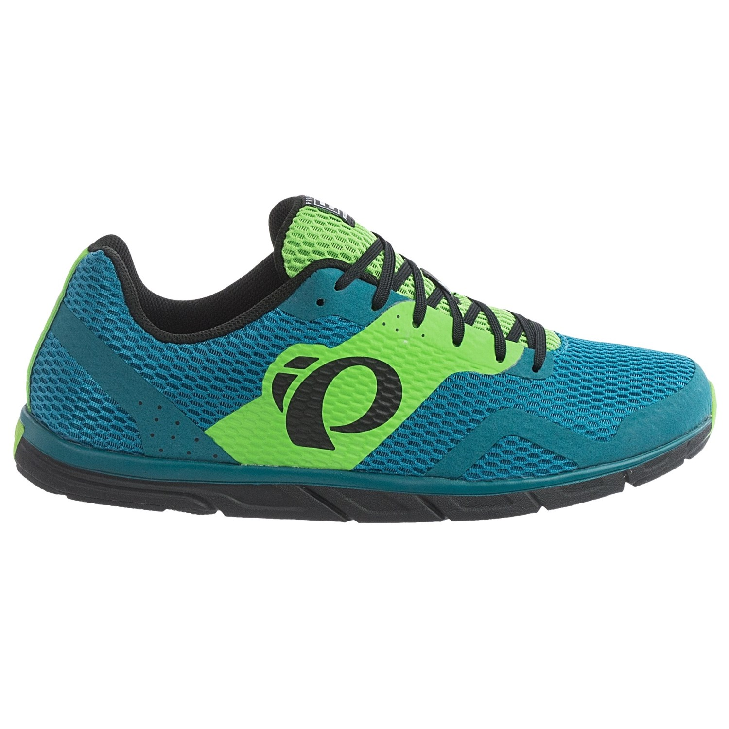 Pearl Izumi E Motion Road N Running Shoes