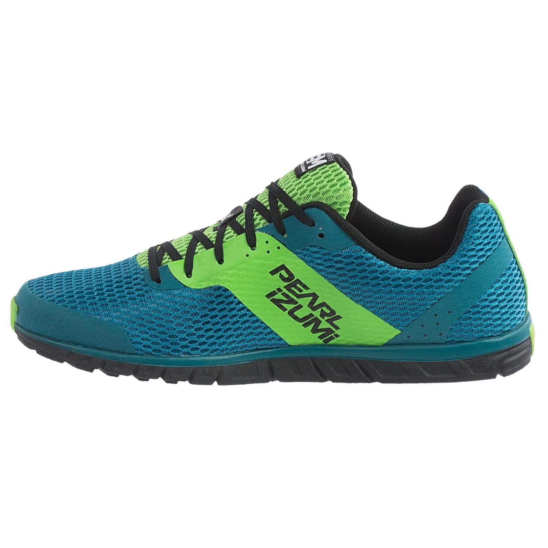 Neutral Minimalist Running Shoes