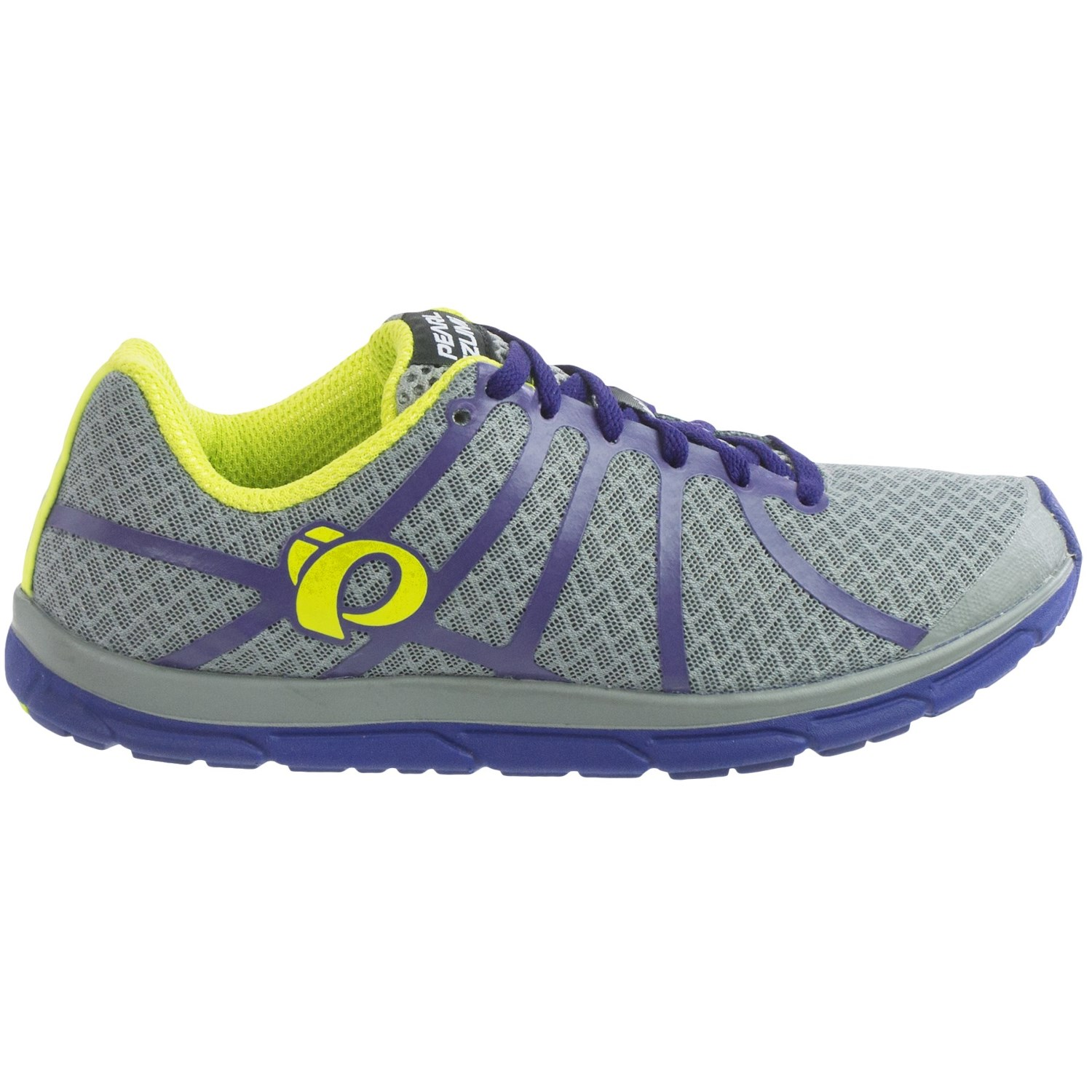 Are Pearl Izumi Good Running Shoes