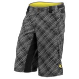 Pearl Izumi Impact Mountain Bike Shorts (For Men)
