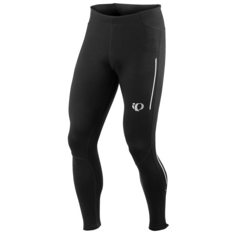photo: Pearl Izumi Men's Infinity Tight