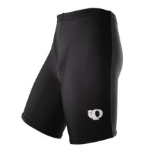 Pearl Izumi JR Quest Cycling Shorts (For Youth) in Black - Closeouts