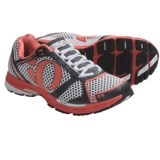Pearl Izumi Kissaki Running Shoes (For Women)