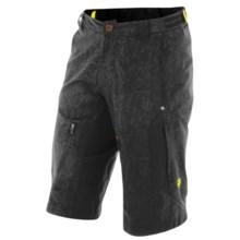 Pearl Izumi Launch Mountain Bike Shorts (For Men)