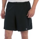 Pearl Izumi Maverick 2-in-1 Shorts - Built-In Boxer Briefs (For Men)