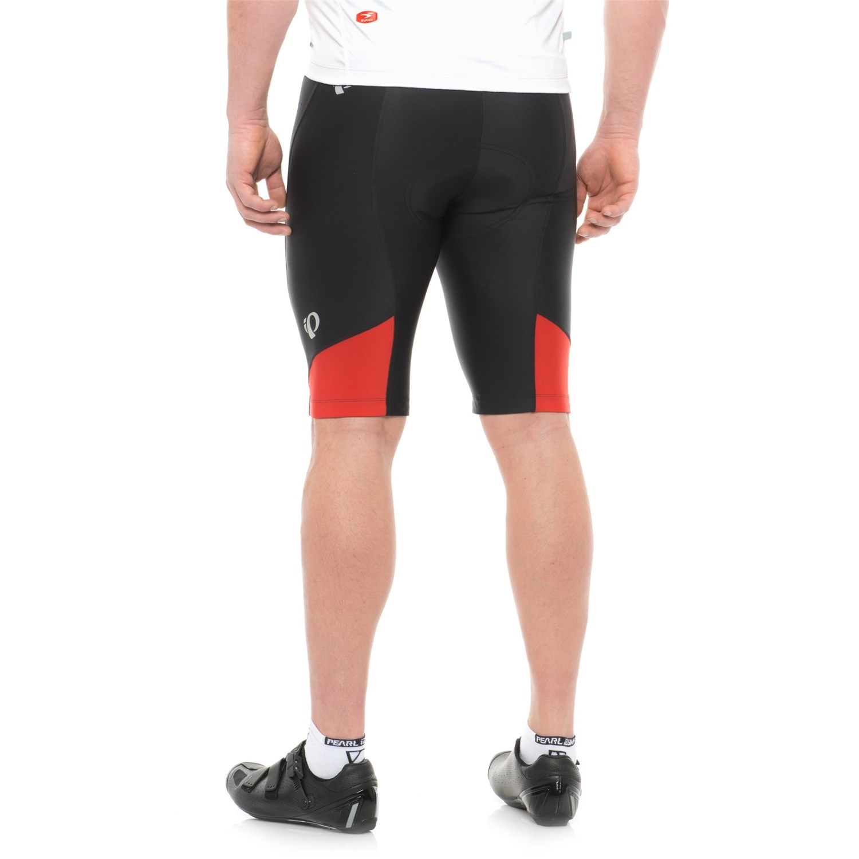 Pearl Izumi Podium Bike Shorts (For Men) - Save 81% 56668df2a