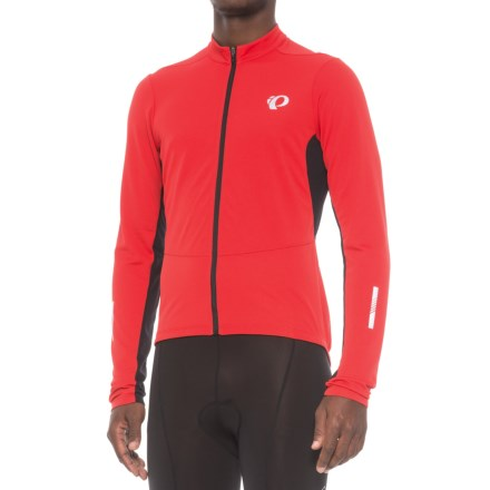 3600d5fc8 Pearl Izumi Men on Clearance  Average savings of 65% at Sierra