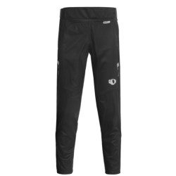 Pearl Izumi Pro Barrier WxB Pants - Waterproof (For Men) in Black