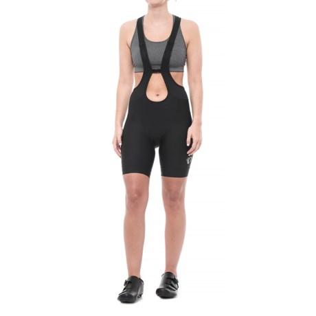 1d29b2e7c834 Pearl Izumi P.R.O. Escape Bib Bike Shorts (For Women) - Save 52%