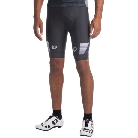 Pearl Izumi P.R.O. Escape Bike Shorts (For Men)
