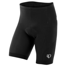 Pearl Izumi P.R.O. In-R-Cool® Cycling Shorts (For Men) in Black - Closeouts