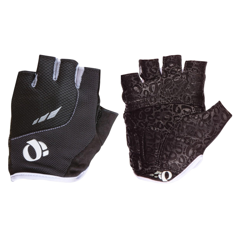 Ugg Gloves Reviews