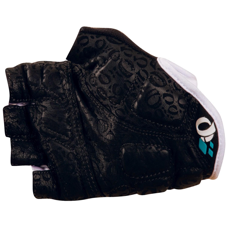 uggs gloves cheap