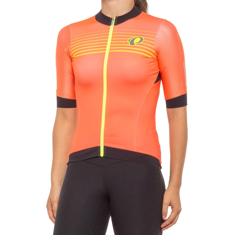 Pearl Izumi Womens Speed Jersey