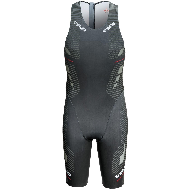 Black Canyon Sprint Triathlon 111