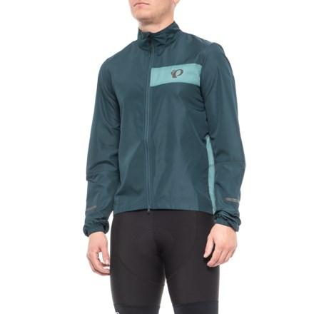 24b5e034e6 Men's Jackets & Coats: Average savings of 53% at Sierra