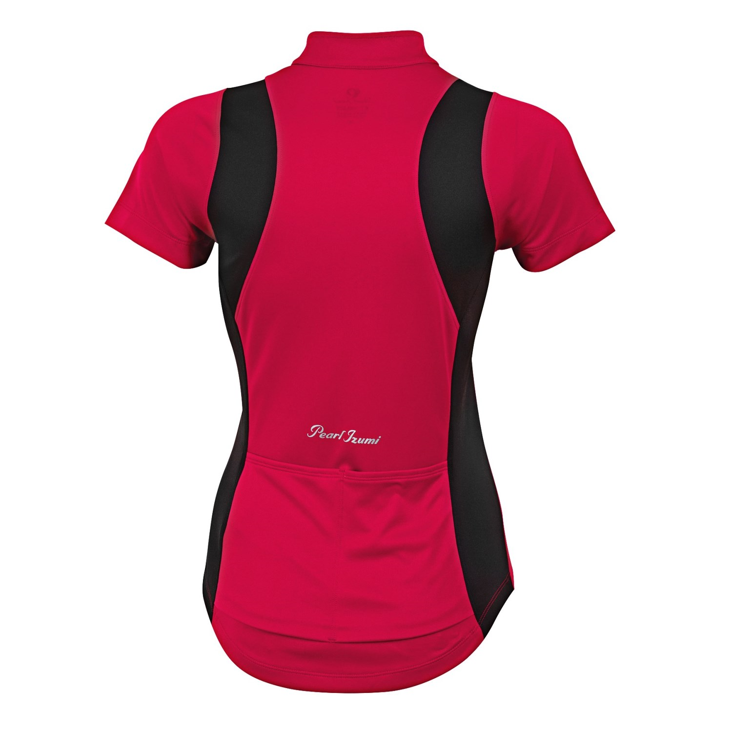 Pearl izumi select cycling jersey for women 7996j save 32 for Pearl izumi cycling shirt